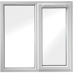 okna-1