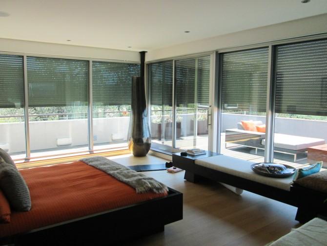 rolety na okna okienne