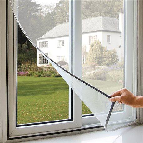 owady okna
