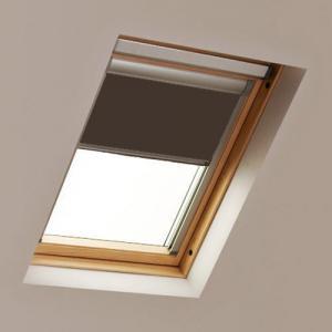 roletki dachowe okna poznan